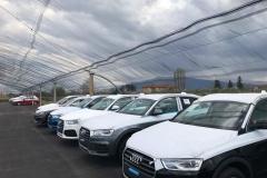 Мрежи за автомобили 4