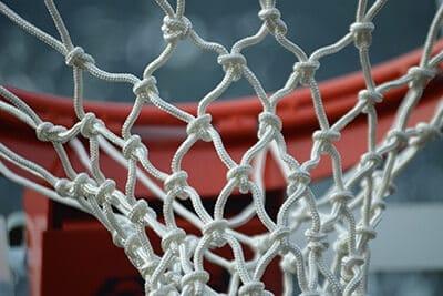 мрежи за спорта