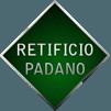 Retificio Padano