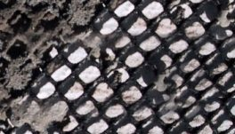 Мрежи за бетон