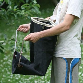 Торби за бране на плодове