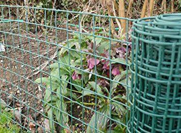 Идеи за огради