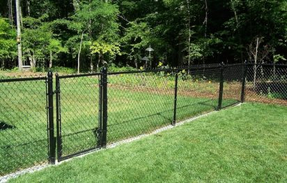 оградна мрежа цени
