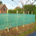 огради за градини