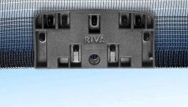 Щипка Riva