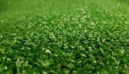 изкуствена трева 2