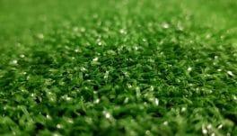 изкуствена трева 3
