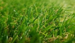 Изкуствена трева лукс 7