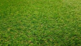 Изкуствена трева лукс 9