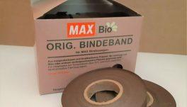 Лента биоразградима BIO-13
