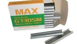 Телчета за апарати за привързване MAX HR-F