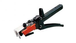 Апарат за привързване с шлаух MAX HR-F